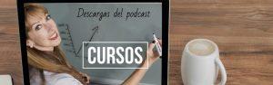 Cursos para crear un podcast