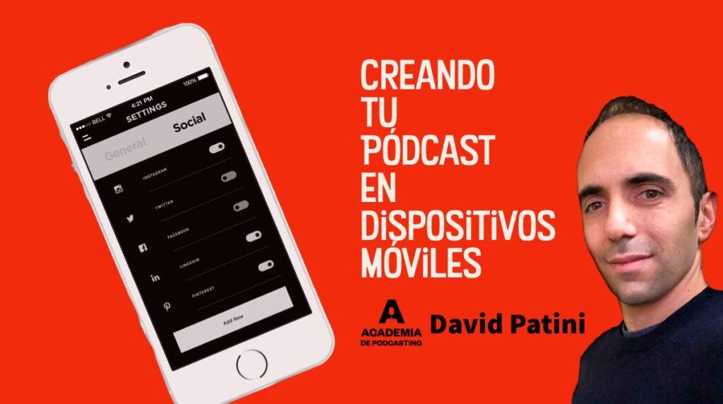 David Patini