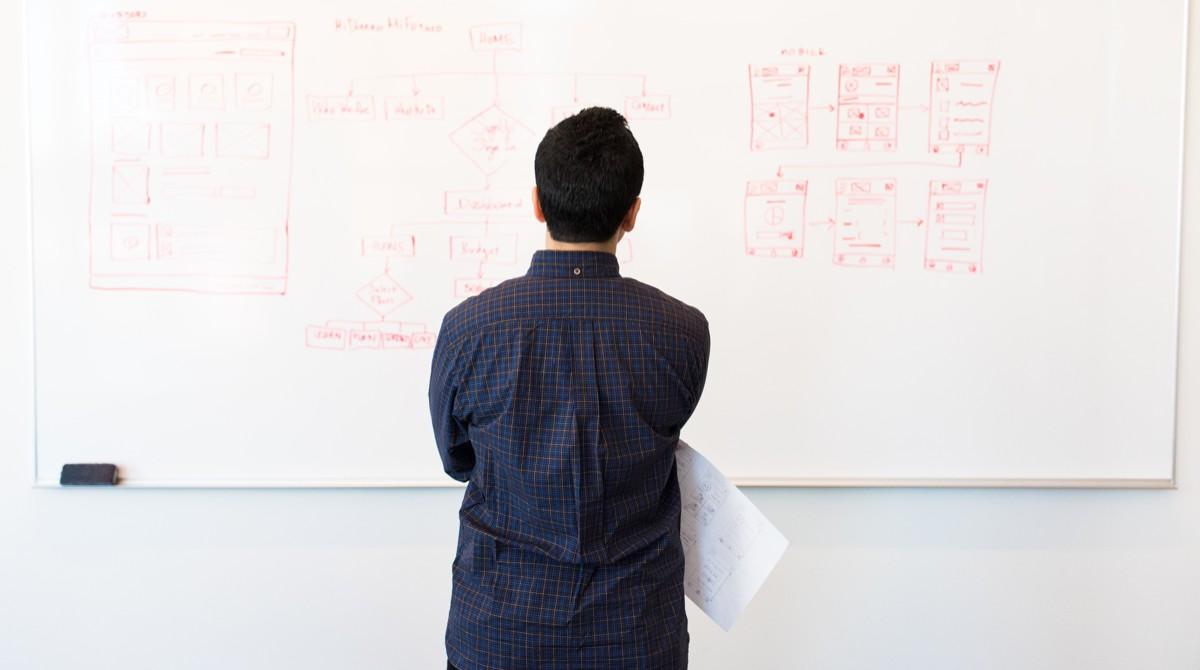 El plan de negocio: ¿qué ganaré y qué perderé al hacer un pódcast?